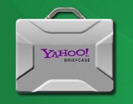 """Thêm một dịch vụ bị """"khai tử"""" - Yahoo! bên bờ vực?"""
