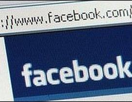 Cứu được 1 người nhờ… Facebook