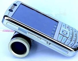 """Bluetooth 3.0 sẽ đạt tốc độ """"ngang ngửa"""" Wi-Fi"""