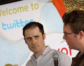 """Thông tin Google mua lại Twitter """"đụng nhau"""" chan chát"""