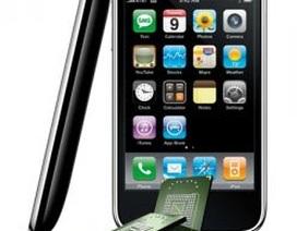 Ngày 11/7 sẽ có iPhone Mini không kết nối Wi-Fi?