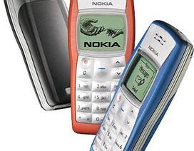 Mua Nokia 1100 với giá 32.000 USD để trộm ngân hàng