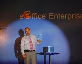 Văn phòng điện tử dành cho doanh nghiệp có là một giải pháp?