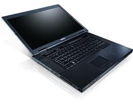 Dell nâng cấp laptop Vostro dành cho doanh nhân