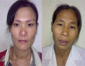 Bóc đường dây bán phụ nữ ra nước ngoài làm gái mại dâm