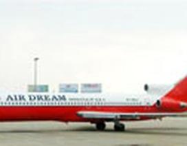 """Xác định được chủ nhân máy bay bị """"bỏ rơi"""" tại Nội Bài"""