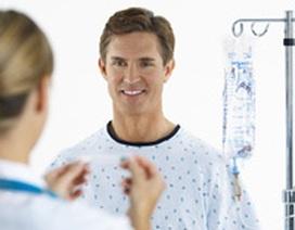 Tiểu đường và việc điều trị bằng insulin