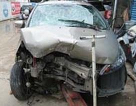 Bồi thường bảo hiểm xe Ô tô - Niềm tin được củng cố