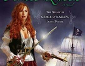 Những nữ tướng cướp làm chấn động mặt biển (phần I )