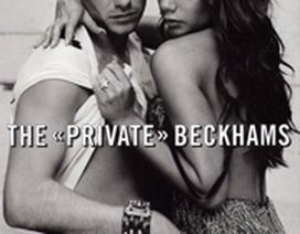Vì sao hôn nhân của Beck và Vic bền vững?