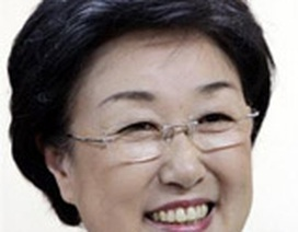 Hàn Quốc có nữ thủ tướng đầu tiên