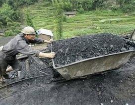 Trung Quốc: Nổ mỏ than, 74 người thiệt mạng
