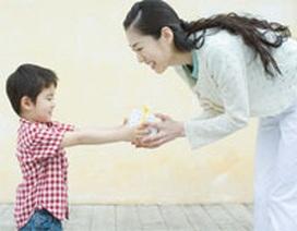Thế giới mừng Ngày của mẹ