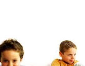 10 cách trị trẻ hư