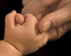 Nhật kí của một đứa bé không bao giờ chào đời