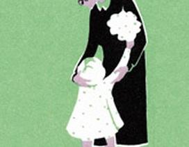 Lời hứa với bà ngoại