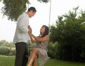 10 lầm tưởng khi yêu