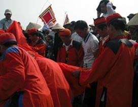 Thêm một lao động Việt Nam bị sát hại tại Malaysia