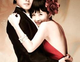 """""""Người cũ"""" Choi Jil Shil tái ngộ khán giả màn ảnh nhỏ"""