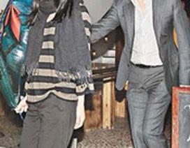 Ngôi sao Hồng Kông Lê Minh đã cưới vợ!