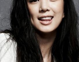 """Jung Ryeo Won """"rơi"""" vào mối tình tay ba"""
