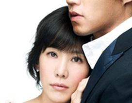 Kim Jung Eun và Lee Suh Jin công khai quan hệ tình cảm