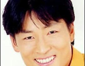 Thêm một nghệ sĩ Hàn Quốc tự vẫn