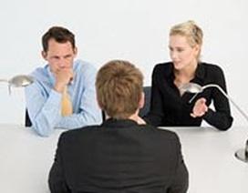 Nhà tuyển dụng quan tâm đến điều gì?