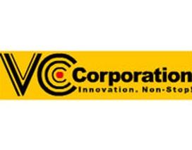 Cơ hội mới tại VC Corp