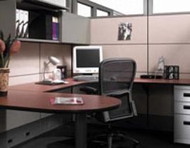 5 cách tổ chức lại nơi làm việc