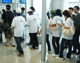 Tội phạm sát hại lao động Việt tại Malaysia: Nỗi ám ảnh mới!