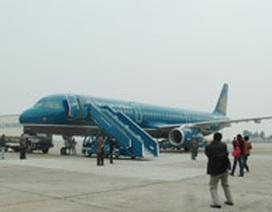 Hành khách say xỉn - nỗi ám ảnh của ngành hàng không