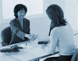 9 lời khuyên để giữ những khách hàng lâu năm