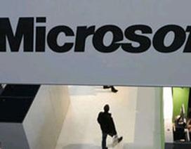 """""""Bảng phong thần"""" những công ty lớn nhất thế giới"""