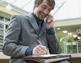 Bạn có tố chất của một doanh nhân?