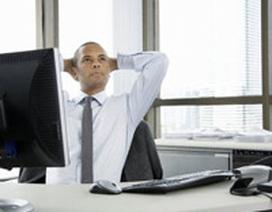 10 điều cần cân nhắc trước khi nhận việc