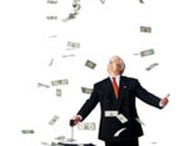 Lương ngành CNTT và ý nghĩa của tiền bạc