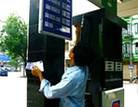 Vì sao doanh nghiệp chần chừ giảm giá xăng?