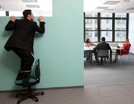 5 bí mật về lương mà nhà tuyển dụng chưa bao giờ tiết lộ