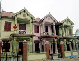 Làng tỉ phú đồng nát giàu nhất Việt Nam