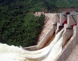 Yêu cầu giải trình hậu quả phát triển thủy điện ồ ạt