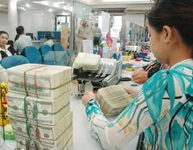 Chính phủ lập Quỹ tích lũy trả nợ, ứng trả thay người được bảo lãnh
