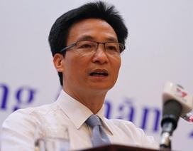 Lương Thủ tướng 17 triệu đồng/tháng