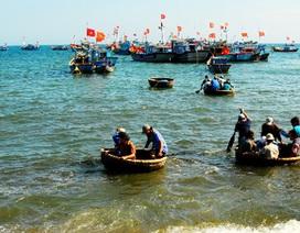 Quốc hội họp riêng, nghe báo cáo diễn biến mới về Biển Đông