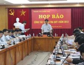 Đà Nẵng kiểm điểm các Chủ tịch thành phố giai đoạn 2003 - 2013