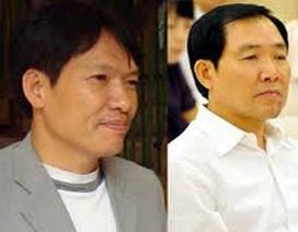 Giúp anh trai bỏ trốn, em Dương Chí Dũng bị đề nghị truy tố