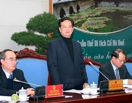 Thủ tướng: MTTQ phải là kênh giám sát mạnh với chính quyền
