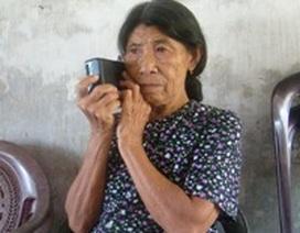 Người dân Quảng Bình trông ngóng thời khắc đón Đại tướng về quê hương