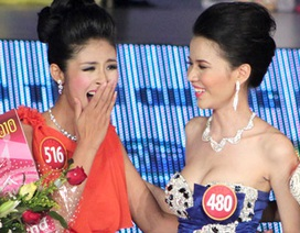 Vì sao BTC Hoa hậu Việt Nam bỏ giải Người trả lời ứng xử hay nhất?