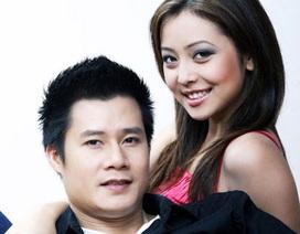 Quang Dũng ủng hộ Jennifer Phạm làm Đại sứ Du lịch